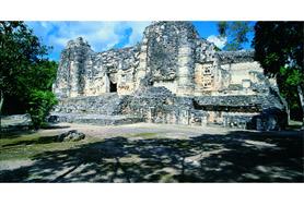 campeche-arqueologia-hochob
