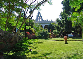 campeche-hacienda-blanca-flor-01