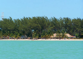 campeche-isla-aguada