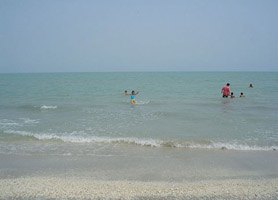 campeche-playa-norte