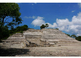 campeche-arqueologia-isla-jaina