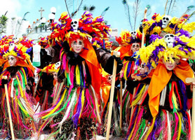 campeche-carnaval