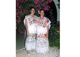 Campeche Culture