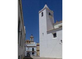campeche-puerto-real